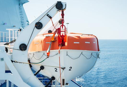 TF-Lifeboat-Repair-Service in Dubai, Across UAE