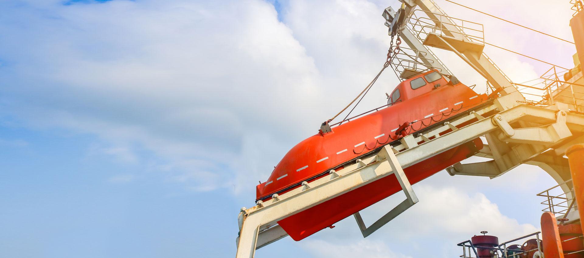 lifeboat-repairs-in-singapore